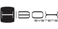 hibox_logo