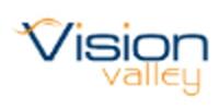 visionvalley