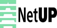 netup